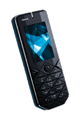 Liberar móvil Nokia 7500 Prism