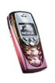 Desbloquear celular Nokia 8310