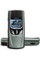 Desbloquear celular Nokia 8850