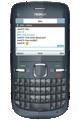 Liberar móvil Nokia C3