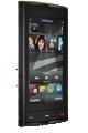 Desbloquear celular Nokia X6