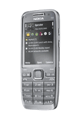 Desbloquear celular Nokia E52