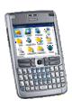 Desbloquear móvil Nokia E61