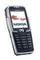 Desbloquear celular Nokia E70