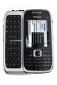 Desbloquear celular Nokia E75