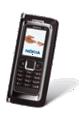 Desbloquear celular Nokia E90