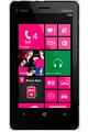 Desbloquear celular Nokia Lumia 810