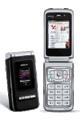 Desbloquear celular Nokia N75
