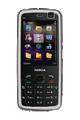 Desbloquear celular Nokia N77