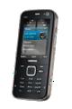 Desbloquear celular Nokia N78