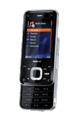 Desbloquear celular Nokia N81
