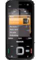 Desbloquear celular Nokia N85