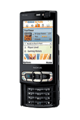 Desbloquear celular Nokia N95 8GB