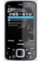 Desbloquear celular Nokia N96