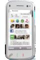 Desbloquear celular Nokia N97
