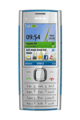 Desbloquear celular Nokia X2