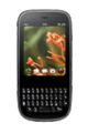 Desbloquear celular Palm Pixi Plus