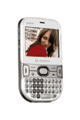 Desbloquear celular Palm Treo 500v