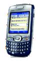 Desbloquear móvil Palm Treo 750