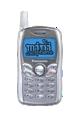 Desbloquear celular Panasonic GD55