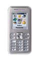 Desbloquear móvil Panasonic x100