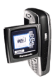 Desbloquear celular Panasonic X300