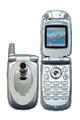 Desbloquear celular Panasonic X60