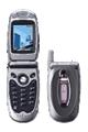 Desbloquear celular Panasonic X70