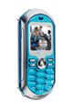 Desbloquear celular Philips 355