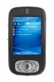 Desbloquear celular Qtek S200