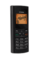 Desbloquear móvil Sagem MY 100X