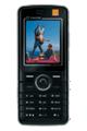 Desbloquear celular Sagem MY 600X