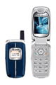 Desbloquear celular Sagem MY C5 2