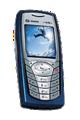 Liberar móvil Sagem SG341i