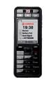 Desbloquear celular Sagem VS2