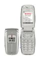 Desbloquear celular Sagem VS3