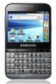 Desbloquear móvil Samsung B7510 Galaxy Pro