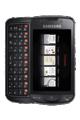 Liberar móvil Samsung b7610 omnia pro
