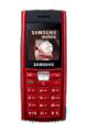 Desbloquear celular Samsung C170