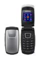 Desbloquear celular Samsung C270v