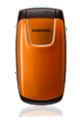Desbloquear celular Samsung C280