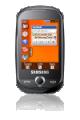 Desbloquear móvil Samsung S3650 Corby
