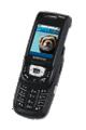 Desbloquear celular Samsung D500