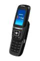 Desbloquear celular Samsung D600