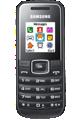 Desbloquear celular Samsung E1050