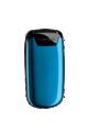 Desbloquear celular Samsung E1153