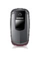Desbloquear celular Samsung E2210B