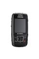 Desbloquear celular Samsung E250i