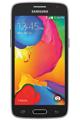 Desbloquear celular Samsung G386T Galaxy Avant