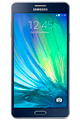 Unlock Samsung Galaxy A7 phone
